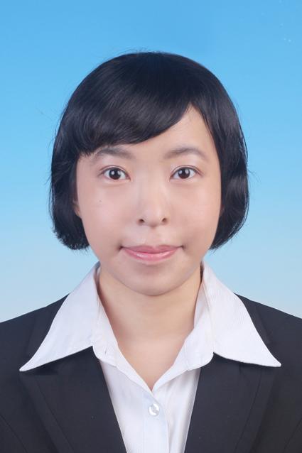 Linpei Liu Min Xu